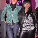 Nene, Cynthia Bailey, Marlow Hampton viewing party @BarOne AtlDSC_0283