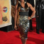 Soul Train Music Awards 2011 Performances and PhotosDSC_0283