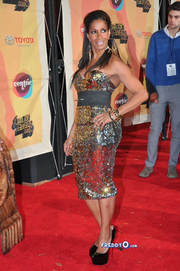 Soul Train Music Awards 2011 Performances and PhotosDSC_0291