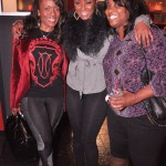 Nene, Cynthia Bailey, Marlow Hampton viewing party @BarOne AtlDSC_0303