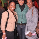 Nene, Cynthia Bailey, Marlow Hampton viewing party @BarOne AtlDSC_0323