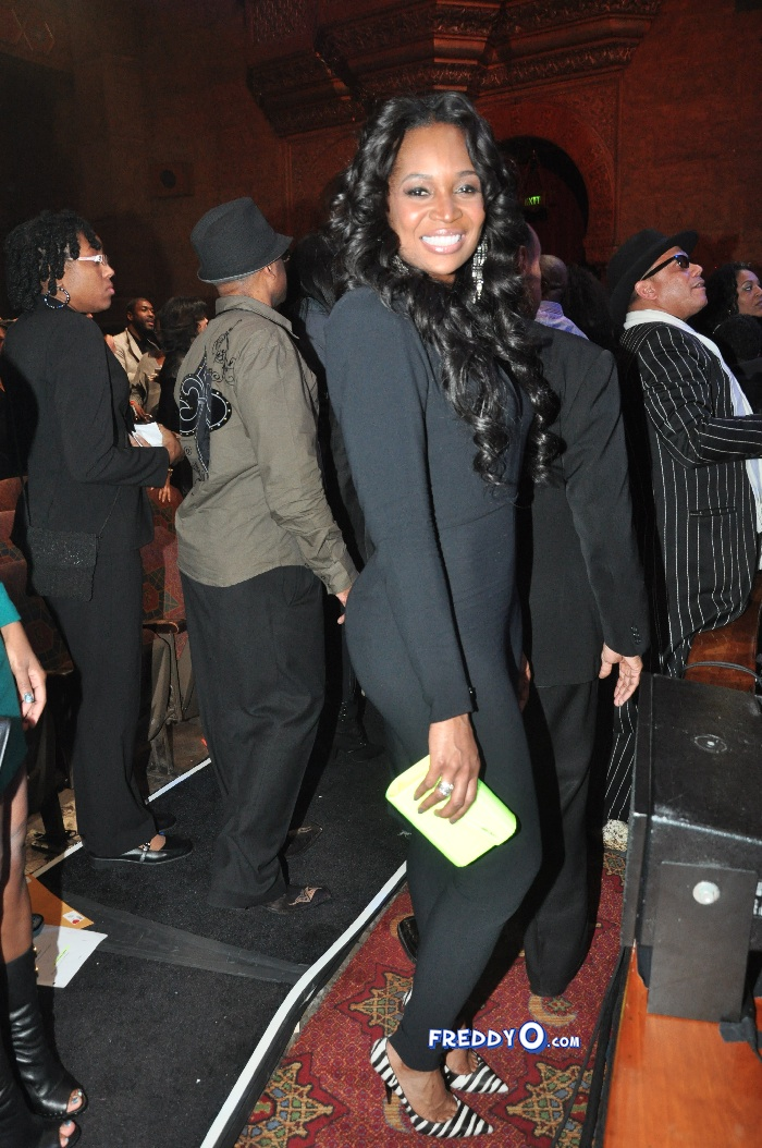 Soul Train Music Awards 2011 Performances and PhotosDSC_0373
