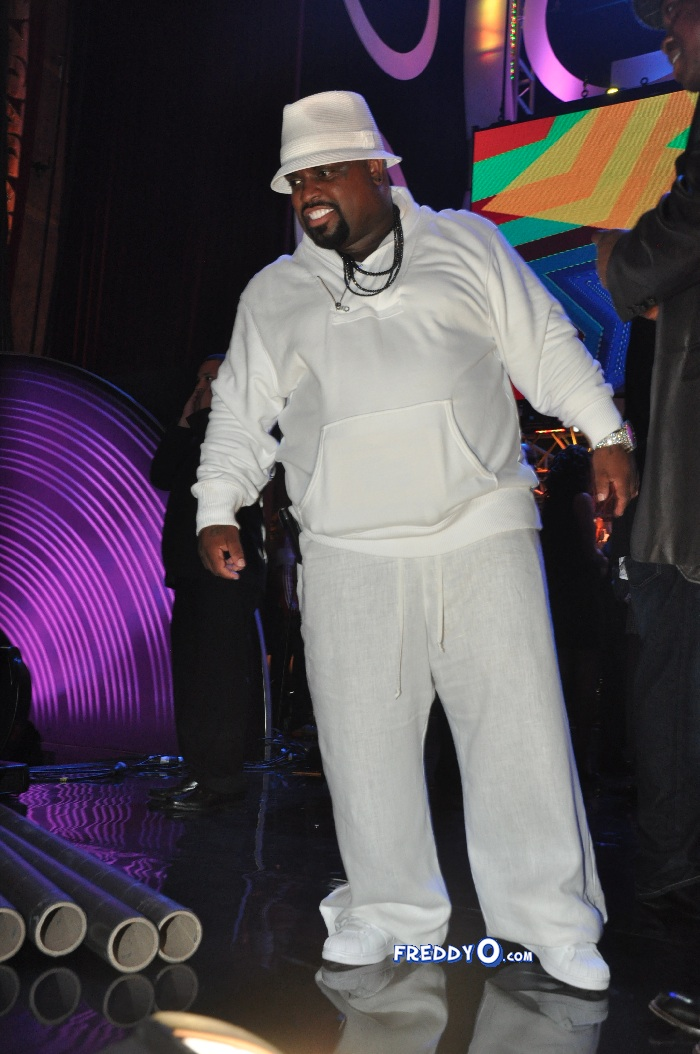 Soul Train Music Awards 2011 Performances and PhotosDSC_0376