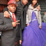 Reginae Carter 13th BirthdayDSC_0381