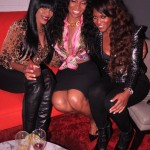 Nene, Cynthia Bailey, Marlow Hampton viewing party @BarOne AtlDSC_0386