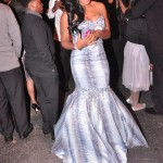 Reginae Carter 13th BirthdayDSC_0423