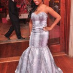 Reginae Carter 13th BirthdayDSC_0440