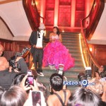 Reginae Carter 13th BirthdayDSC_0489