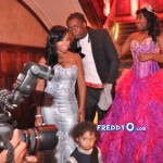 Reginae Carter 13th BirthdayDSC_0501