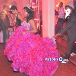 Reginae Carter 13th BirthdayDSC_0559