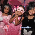 Reginae Carter 13th BirthdayDSC_0673