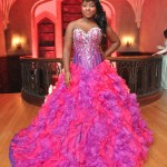 Reginae Carter 13th BirthdayDSC_0679