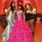 Reginae Carter 13th BirthdayDSC_0681