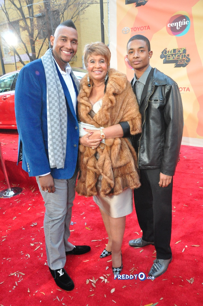 Soul Train Music Awards 2011 Performances and PhotosDSC_0705