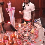 Reginae Carter 13th BirthdayDSC_0714