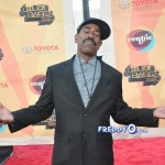 Soul Train Awards 2011 Red Carpet Photos DSC_0783