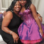Reginae Carter 13th BirthdayDSC_0819