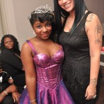 Reginae Carter 13th BirthdayDSC_0823
