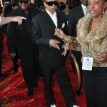 Soul Train Awards 2011 Red Carpet Photos DSC_0831
