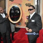 Soul Train Awards 2011 Red Carpet Photos DSC_0833