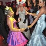 Reginae Carter 13th BirthdayDSC_0835