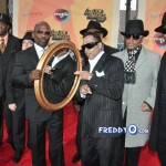 Soul Train Awards 2011 Red Carpet Photos DSC_0837