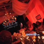 S.T.E.P.S Event Planning Firm 15th Anniversary hosted by Jamahl King DSC_0853
