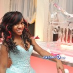Reginae Carter 13th BirthdayDSC_0873