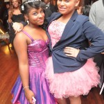 Reginae Carter 13th BirthdayDSC_0876