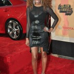 Soul Train Music Awards 2011 Performances and PhotosDSC_0881