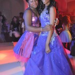 Reginae Carter 13th BirthdayDSC_0892