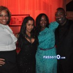 S.T.E.P.S Event Planning Firm 15th Anniversary hosted by Jamahl King DSC_0894