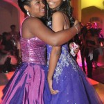 Reginae Carter 13th BirthdayDSC_0896