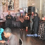 S.T.E.P.S Event Planning Firm 15th Anniversary hosted by Jamahl King DSC_0905