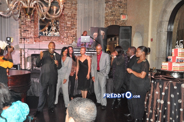 S.T.E.P.S Event Planning Firm 15th Anniversary hosted by Jamahl King DSC_0915