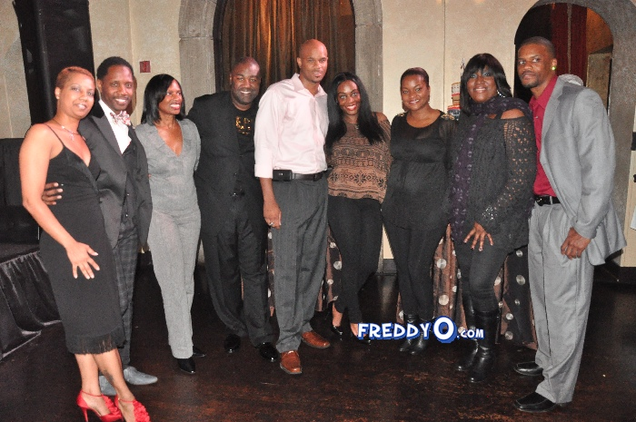 S.T.E.P.S Event Planning Firm 15th Anniversary hosted by Jamahl King DSC_0926