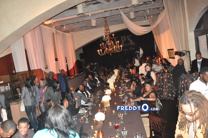 S.T.E.P.S Event Planning Firm 15th Anniversary hosted by Jamahl King DSC_0928