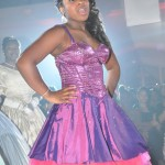 Reginae Carter 13th BirthdayDSC_0930