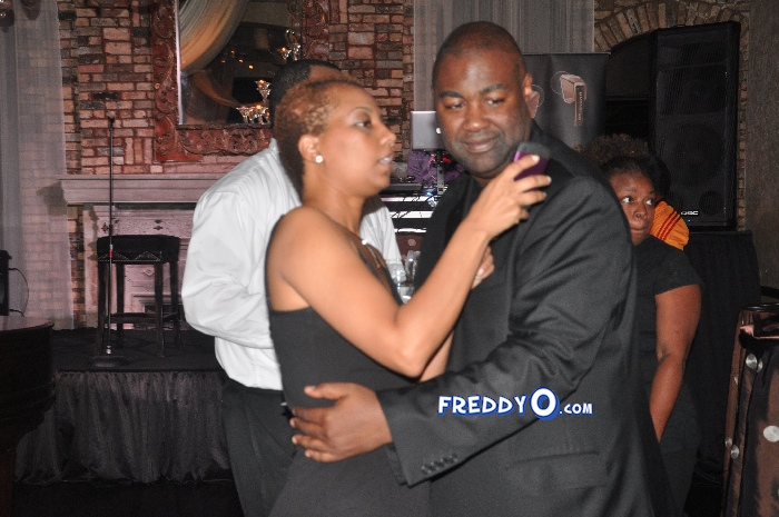 S.T.E.P.S Event Planning Firm 15th Anniversary hosted by Jamahl King DSC_0947