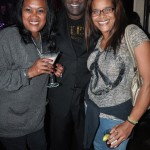 S.T.E.P.S Event Planning Firm 15th Anniversary hosted by Jamahl King DSC_0951