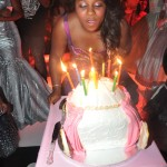 Reginae Carter 13th BirthdayDSC_0952