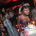Reginae Carter 13th BirthdayDSC_0956