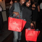 S.T.E.P.S Event Planning Firm 15th Anniversary hosted by Jamahl King DSC_0969