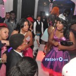 Reginae Carter 13th BirthdayDSC_0995
