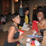S.T.E.P.S Event Planning Firm 15th Anniversary hosted by Jamahl King DSC_1005