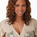 "Holly Robinson Peete says ""It's All About Money and Fame"" on Kim Kardashian and Kris Humphries divorce."
