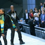 Jay-Z-and-Kanye-West