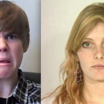 Justin Bieber's Fake Baby Mama  Mariah Yeater Drops Paternity Suit