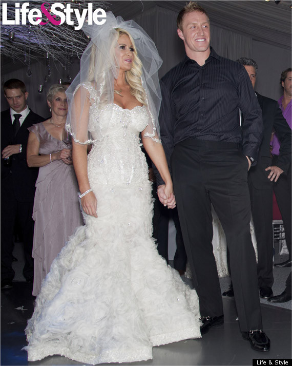 KIM-ZOLCIAK-WEDDING-PHOTOS