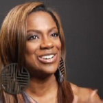 Kandi Defends Negative Portrayals Of Black Women On Reality TV
